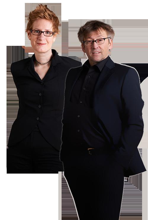 Webdesign, Gender Marketing, Produkt-Emotionalisierung, Database Publishing, DialogMarketing by Schoellmann & Sie ist Werbeagentur, Marketingagentur