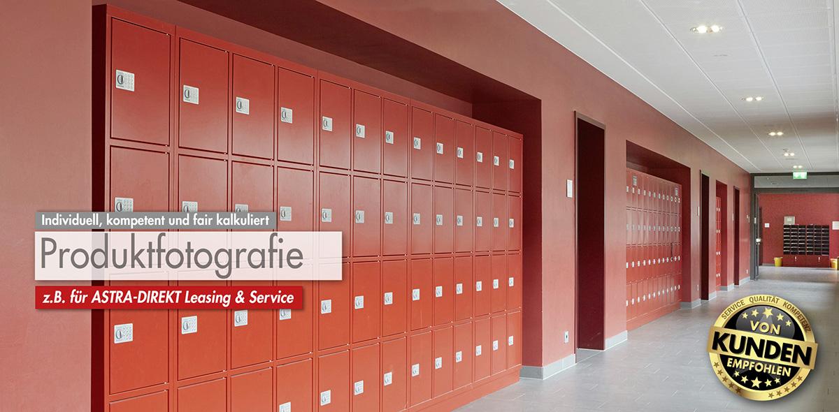 Blickfang 2 Fotostudios Filmstudiosist ein Unternehmensbereich der Schoellmann + Sie Marketing, Werbung GmbHD - 69469 Weinheim, Germany